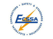 Electrical Contractors Safety Standards Association