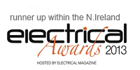 electrical-awards