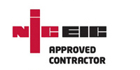 niceeic approved contractor