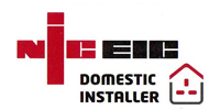 niceeic domestic Installer