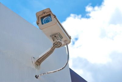 Dr Electrical CCTV Systems