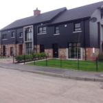 Glencor Newtownabbey Development, Belfast